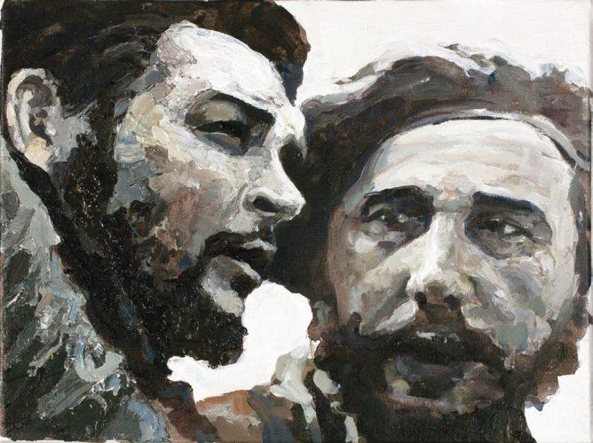 Fidel4_result