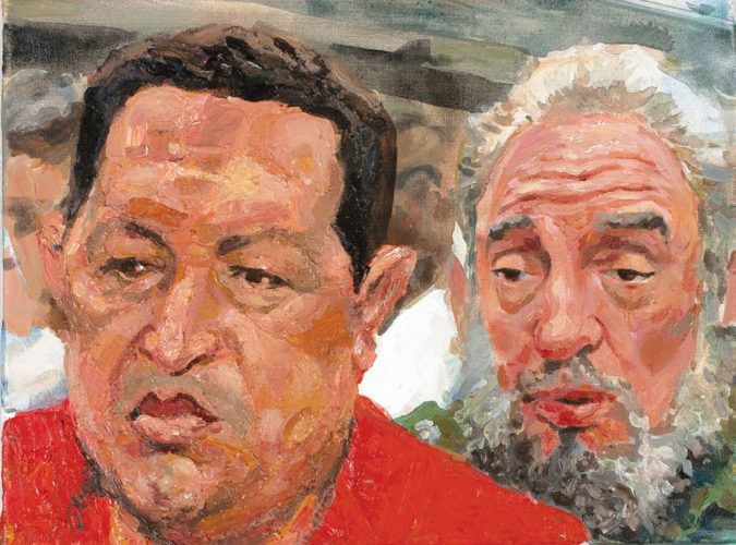 Fidel_2_result
