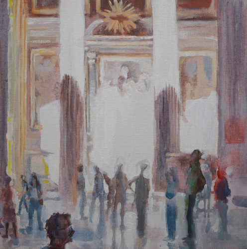 Panteon1