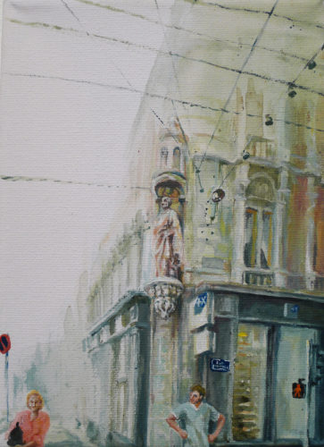 Rue-Constantine1