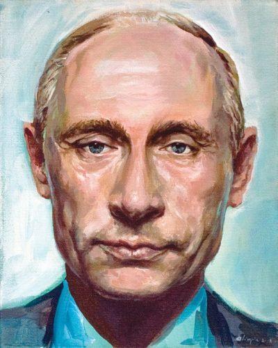 Vladimir-Putin1_result